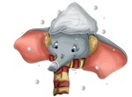 5 - Dumbo
