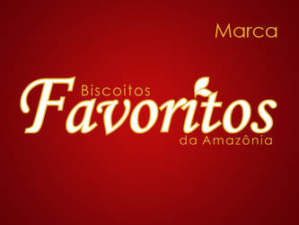 favoritos by JANSSEM