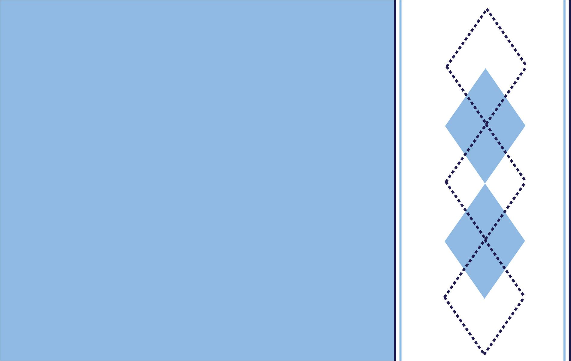school  team specific patterns and designs sports logos chris creamer logos mlb chris creamer logos site