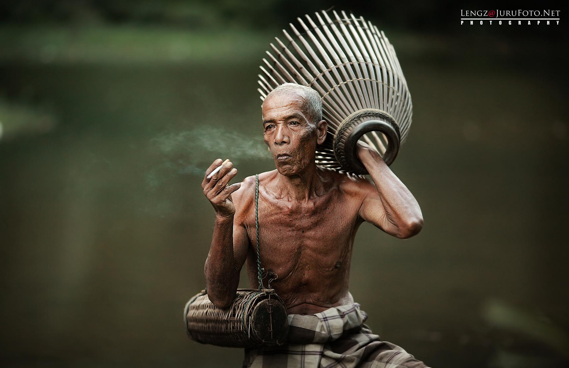 Сын индейца и негритянки 19 фотография