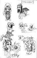 MLP-FIP - crossover 1 by crazyrems