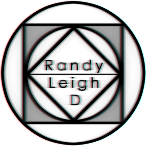 RandyLeighD's Profile Picture
