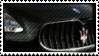 Maserati Stamp by barish-ki-boond