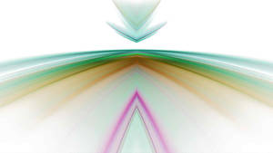 fractal 171