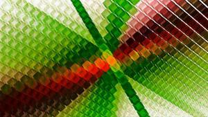 fractal 179