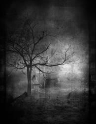 nie Mann kennt den Tod by LaCrymaMosa
