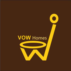 VowHomes by monoso25