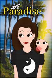 ''Paradise'' doll
