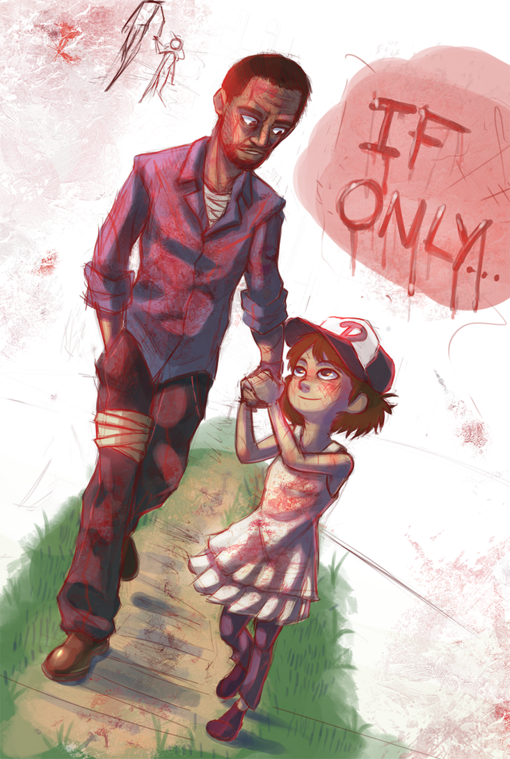 the_walking_dead_game_by_g_3_n_o-d64ajel