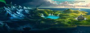 Dragonsreach - The Dragon Children