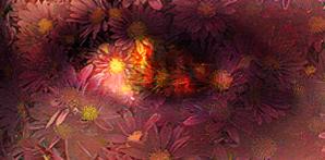 adk eye vortex by flamex1991