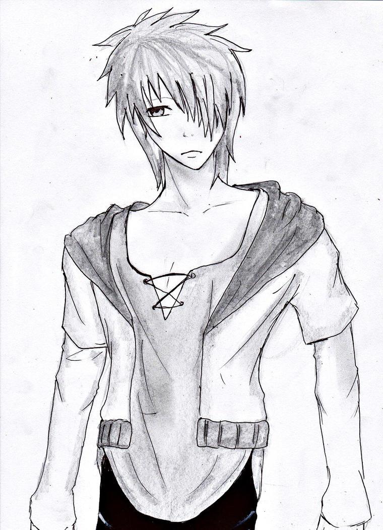 requested by kuroshishiro