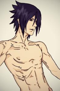 kuroshishiro's Profile Picture