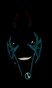 SigmaDragonis's Profile Picture