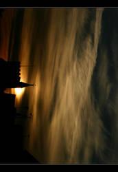 wokingham sunrise by kalleth