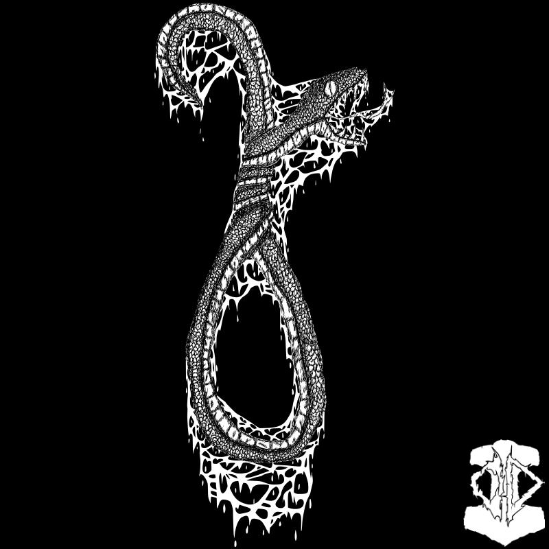 Serpent Noose By Odinsondesign On Deviantart
