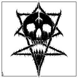 Skullgil by OdinsonDesign