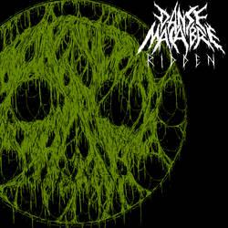 Danse Macabre - Ridden by OdinsonDesign