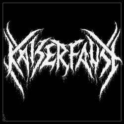 Kaiserfaust logo by OdinsonDesign