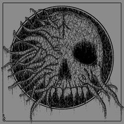 Eldritch Necromancy by OdinsonDesign