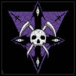 blasphemous death by OdinsonDesign