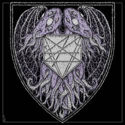 Anomalous Heraldry by OdinsonDesign