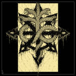 ov chaos and the serpent - rework - yellow