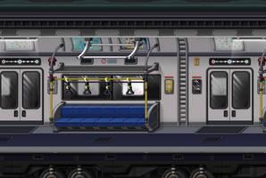 Resoucres - Subway by Shirouu-kun