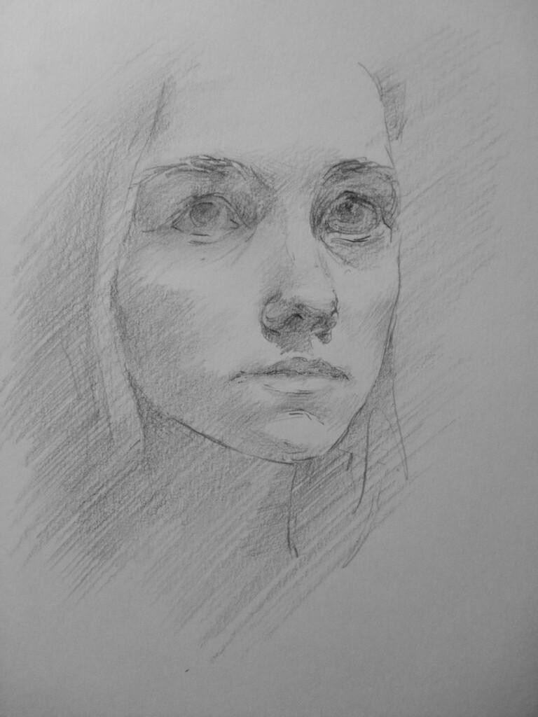 Masha by Kasestas