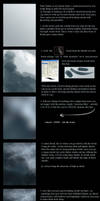 Another cloud tutorial