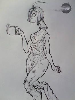 Rito-V (8/11/2020 sketch)