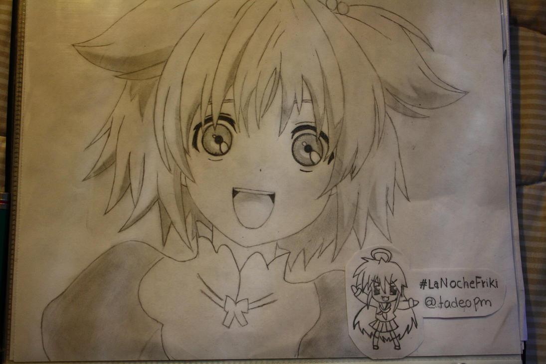 Mis Dibujos Bien Kawaiis | apexwallpapers.com