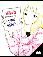 Side Story - english by yuki161994