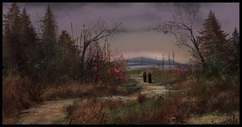Land123 by Verehin