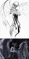 Chronos process by Verehin