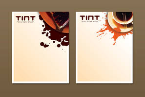 tint table menu by can