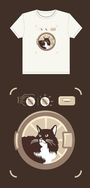 catwash