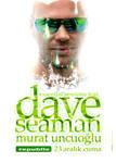 Dave Seaman At Republic