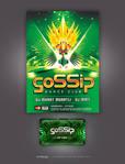 Gossip Club 2007