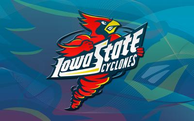 Iowa State Cyclones Wallpaper