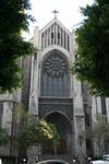 Gothic Church 2