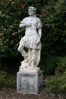 Museum Sculpture 9 by TOTGStock