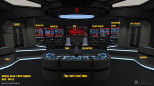 nova class refit   bridge 3 Labeled-by falke2009-d