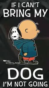 Charlie_Brown Snoopy Backpack Tagalong