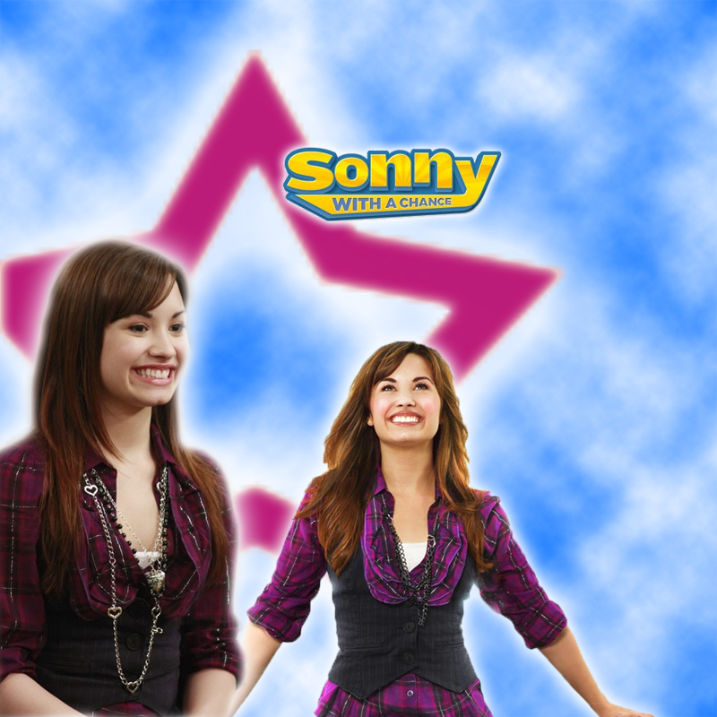 sonny-dating-chad