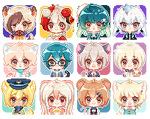 Pixel Commissions10