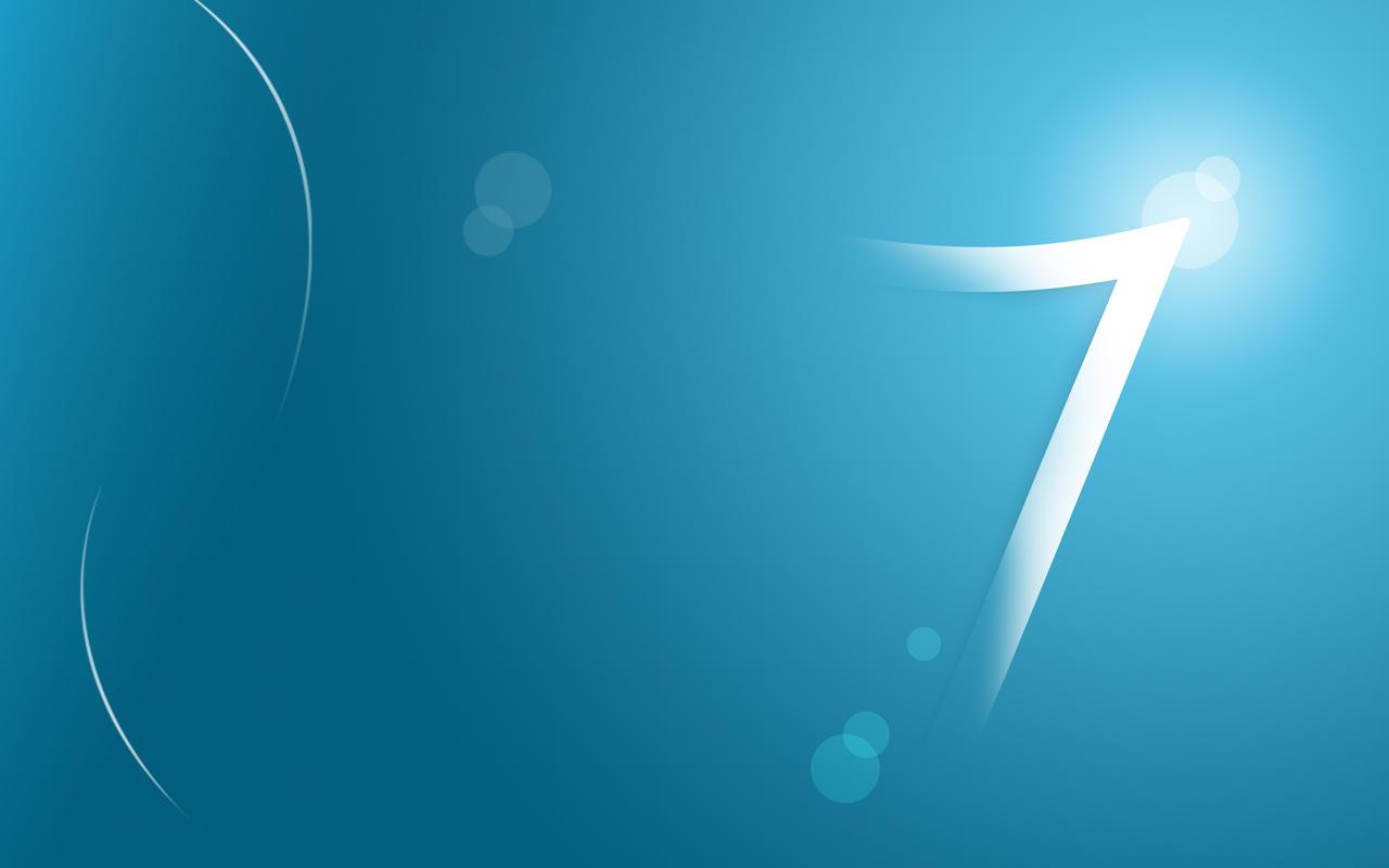 windows 7 logon background by mehhbud on deviantart