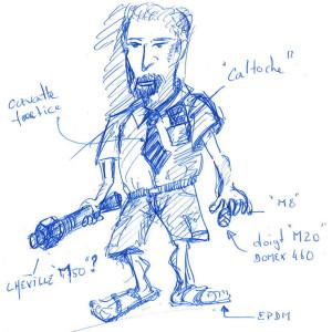 simonutp's Profile Picture