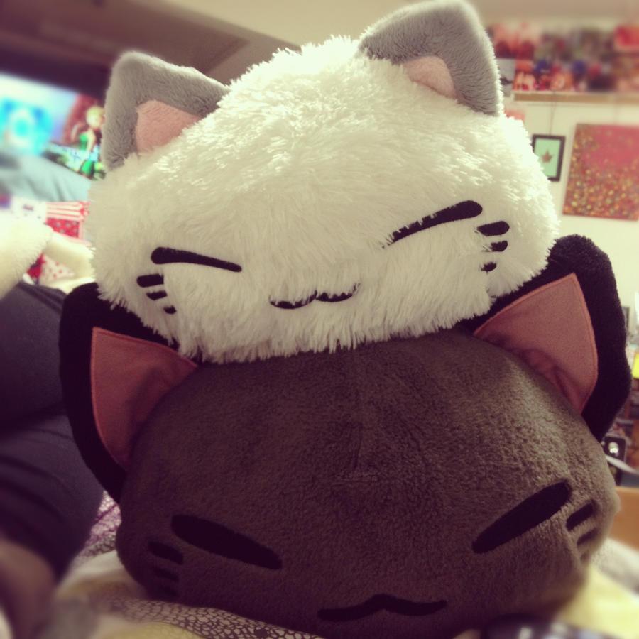 MouseyPeach's Profile Picture