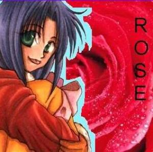 RoseAtomi's Profile Picture